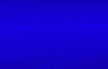blue-370127_640