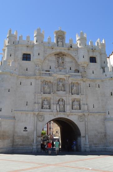 Burgos (1)
