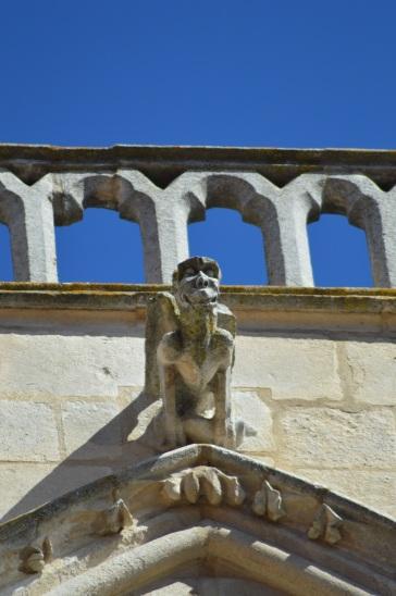 Burgos (4)