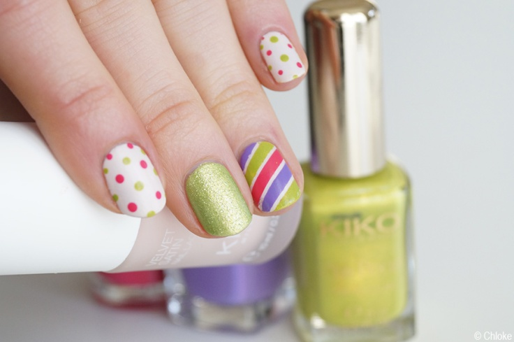 nail_art_183_geometric_candy_stiiimorole_03
