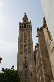 Séville (1)