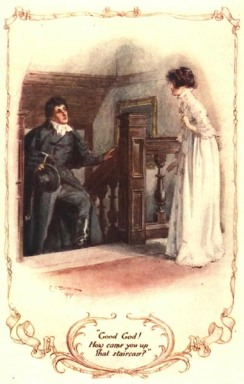 northanger_abbey_ce_brock_vol_ii_chap_ix