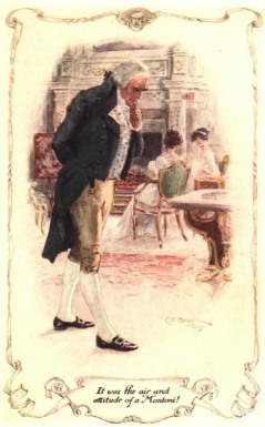 northanger_abbey_ce_brock_vol_ii_chap_viii