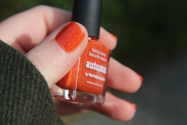 Swatch_Autumn4