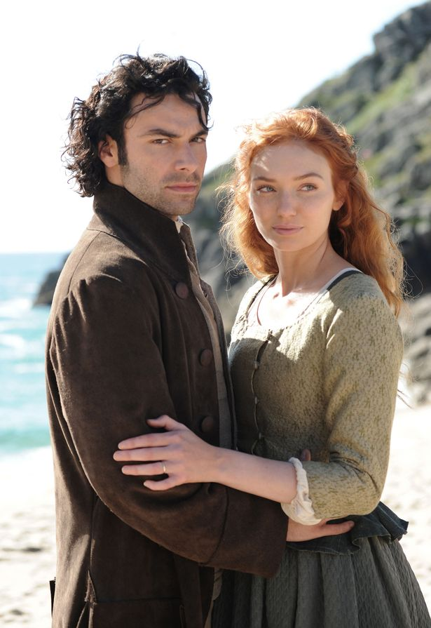 Ross_and_Demelza