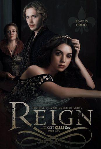 Reign2
